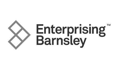 Enterprising Barnsley are a client of Anson Evaluate