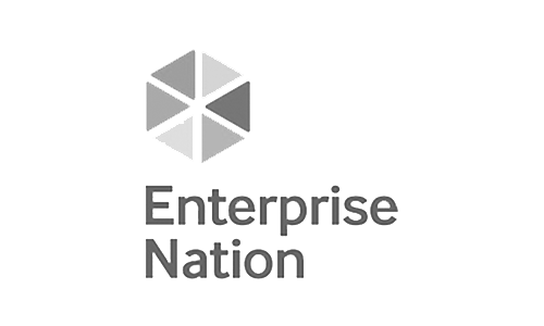 Enterprise Nation are a client of Anson Evaluate