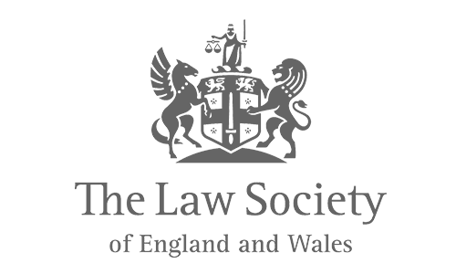 The Law Society are a client of Anson Evaluate