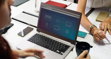 Data Breach Training Services